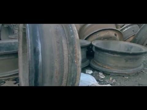 Hindi Rap : Galat Banda 😜  Dj Song (2018)   Hindi Songs (New) Bollywood Songs (Video) Song   Paanch
