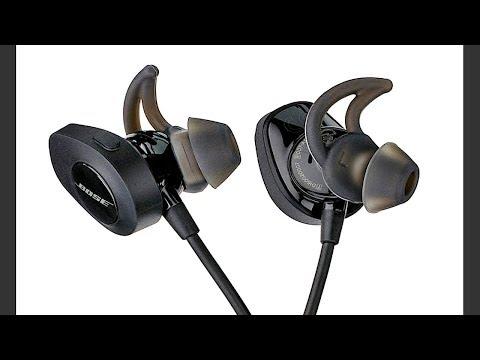 best-wireless-earbuds-bose-soundsport-long-term-review