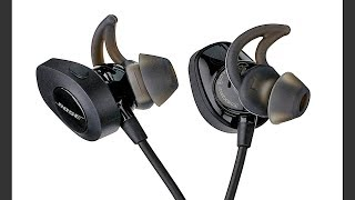 Bose SoundSport Wireless price in Doha Qatar | Compare Prices