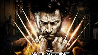 Прохождение X-Men Origins: Wolverine(HARD)-14[Кого тут только нет]