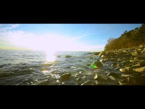 Coast Kids - This Is HipHop 1080p