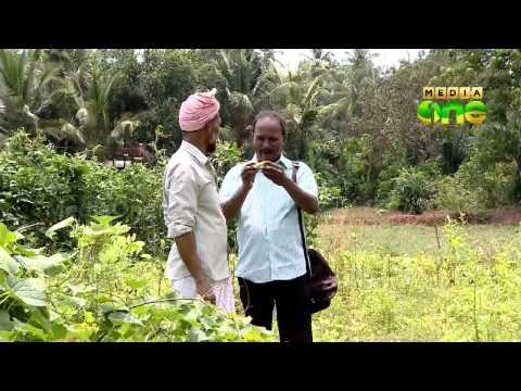 Njanga Ninga  Kasargod Manjwesharam (Episode 5)
