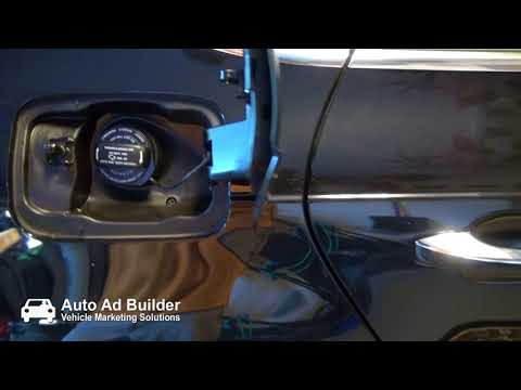 Audi A4 A5 A6 A7 Q5 Q7 Open Stuck Fuel Door