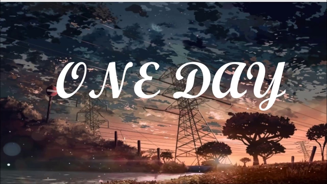 One Day Matisyahu Lyrics Youtube