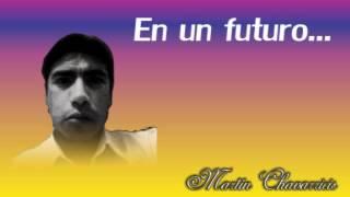 Martin Chavarricis - En un futuro