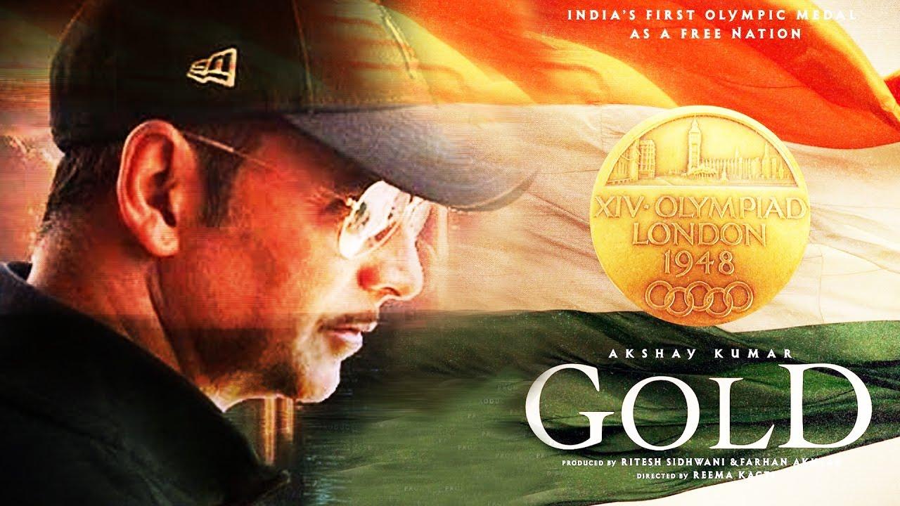 Bollywood upcoming new movies