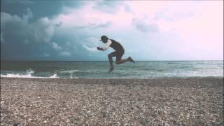 Sjöhäst (Original Mix) - Max Elto