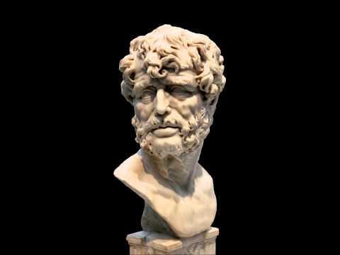 Seneca: Letter 13 - On Groundless Fears