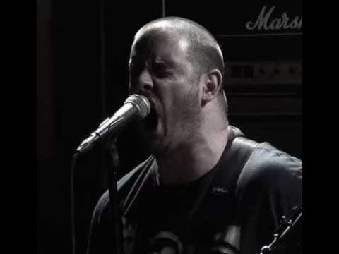 Nails to release new album in second half of 2020 through Nuclear Blast!