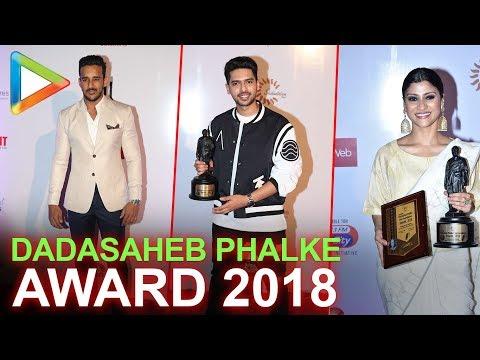star-studded-red-carpet-of-dadasaheb-phalke-film-foundations-award-2018