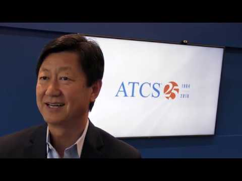 ATCS Celebrates 25 Years