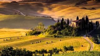 John Denver & Placido Domingo: Perhaps Love