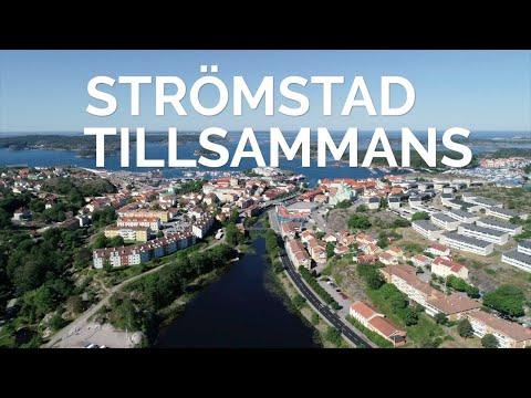 JAG REAGERAR PÅ FORTNITE VIDEOS MED 0 VISNINGAR!! *HELT SINNESJUKA!?* from YouTube · Duration:  10 minutes 2 seconds