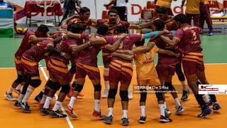 sri-lanka-v-uzbekistan-2021-asian-men-s-volleyba