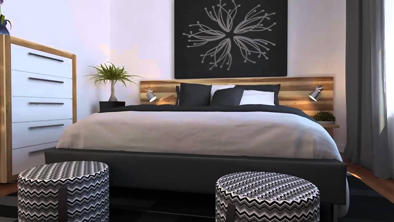 Les chambres a coucher chambre a coucher picture of le - Les chambres a coucher ...