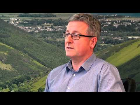 Manx Telecom CEO Update 2016