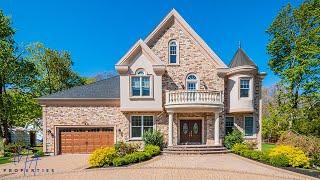 Home for Sale - 40 Grove St, Lexington