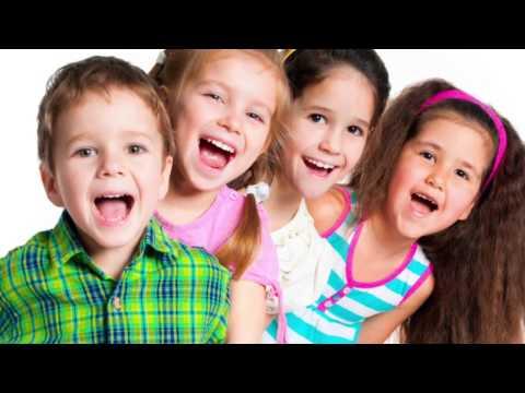 Medivista - World oral health day