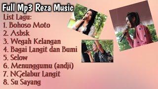 Single Terbaru -  Full Musik Mp3 Ngehit 2018 Reza Musik