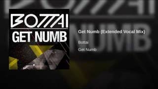 Get Numb Extended Vocal Mix