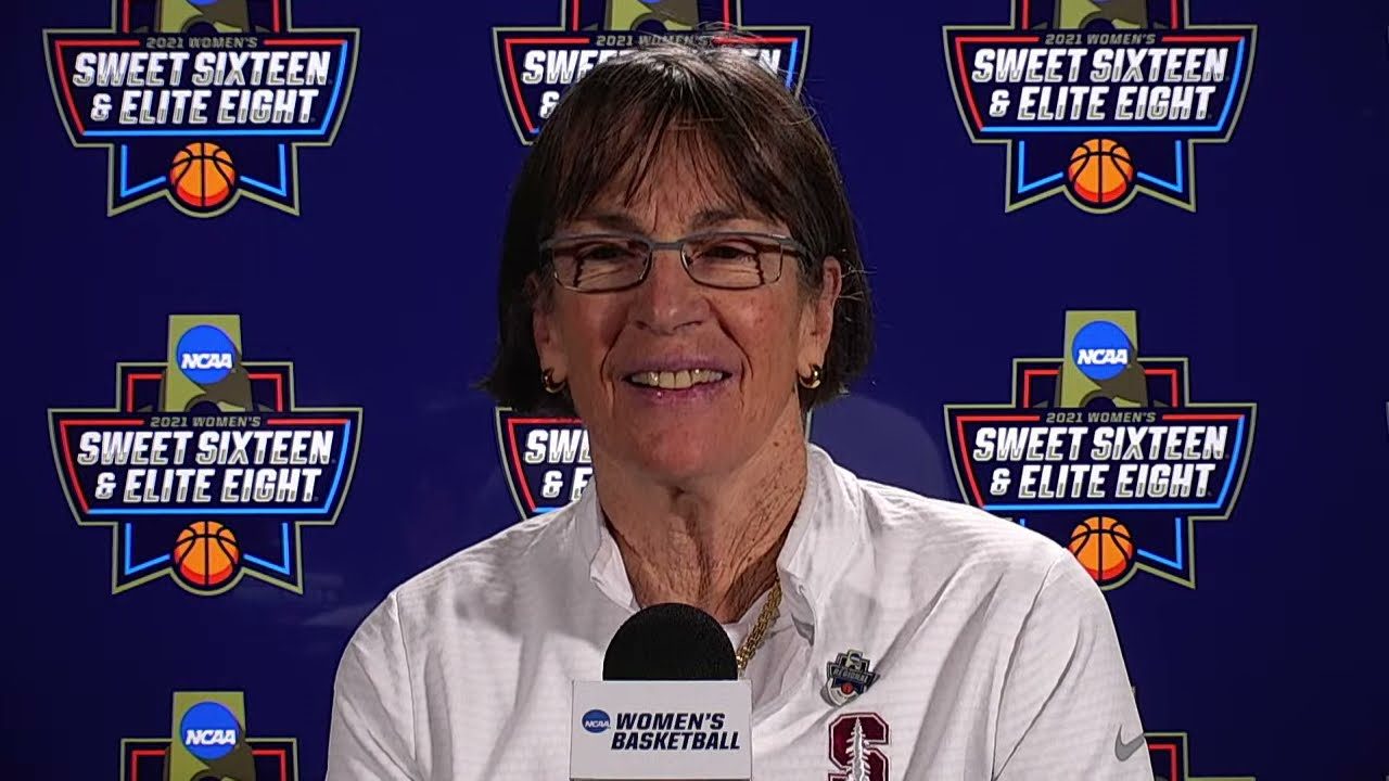 NCAA women's basketball: Stanford holds off South Carolina ...