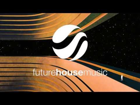 KSHMR & Felix Snow - Touch ft. Madi (DLMT Remix)