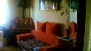 Купить квартиру в Калининграде(, 2012-03-24T17:26:15.000Z)