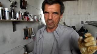видео Смола ЭД-20