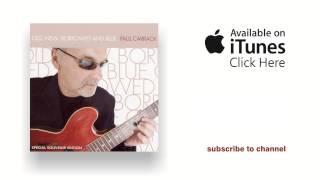 Paul Carrack - Battlefield - Old, New, Borrowed & Blue