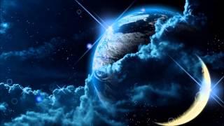 kryptic minds hybrid kaiju remix