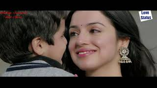 💖💖New WhatsApp status video song 2018(sweet mom and sun Love story video song)