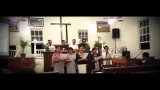 LAYDEK AY-MANGILA (KAYAT KO MAKITA TI RUPA'N HESUS) - IGOROT/ILOCANO