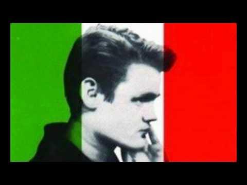 Chet Baker - So Che Ti Perdero