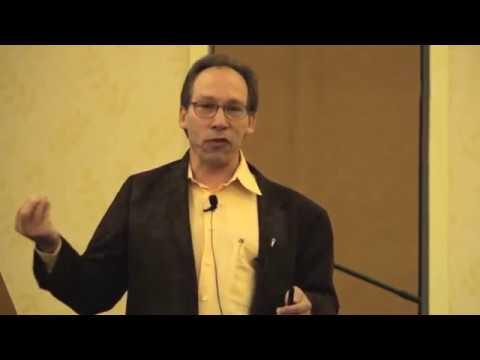 Richard Dawkins Bible Debate Islam    Foundation Debate  ► A Universe From Nothing   Lawrence Krauss
