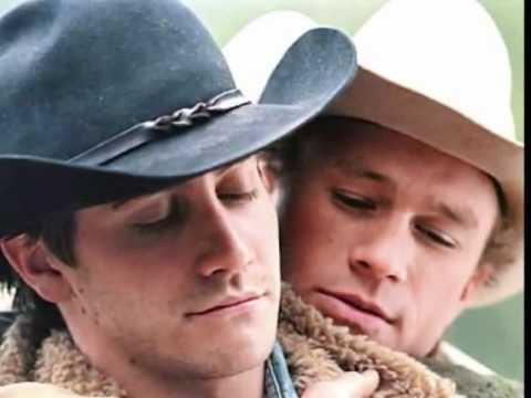 Gay hookup sites mitchelstown