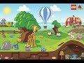 Lego Duplo Playground Free Online Games For Kids