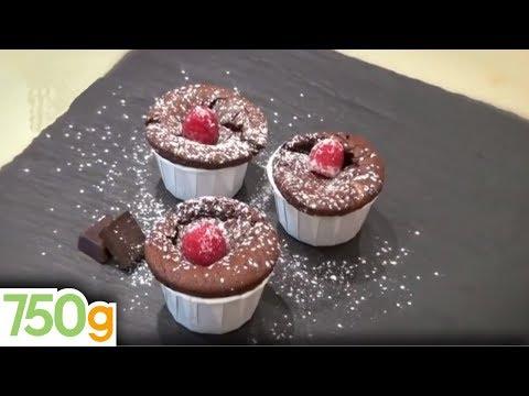 fondant-chocolat,-frambroises---750g