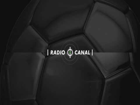 Radio Canal #8 || Podcast || Piłka nożna