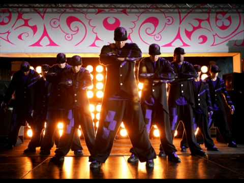 Song Of  'Street Dance 3D' And Photos Of Movie