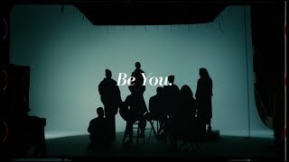 H&M group – Be You