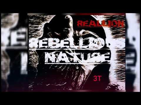 Snakey (Rebellious  Nature) [Prod By Melody Man]