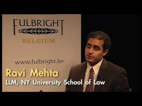 Applying to Law School in the United States