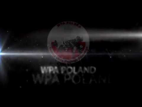 WPApol LODZ III European Championship Bench Press and Deadlift