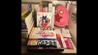 本と雑談ラジオ http://booktalkradio.seesaa.net/article/434979146.ht...