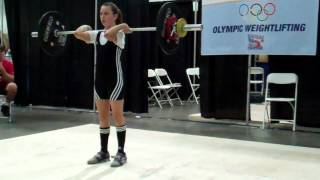 Baixar Devyn Kim Jerks 38 at Youth Technical Competition of the American Record Makers