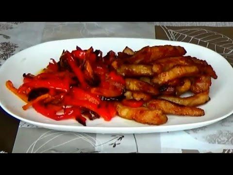 Мясо по китайски. Китайские рецепты. Мясо в соевом соусе. Мясо по китайски рецепт.