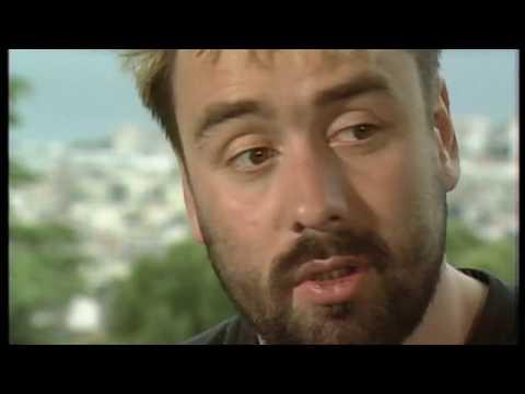 Luc Besson - Le grand bleu (1988)