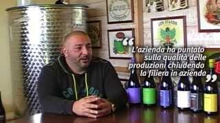 Masseria Cesarini