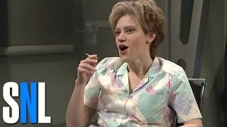 Saturday Night Live Top 10 Kate McKinnon Sketches & Impersonations including Jeff Sessions