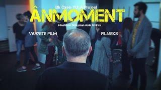 Ânmoment - Official Trailer
